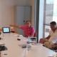 Seminario-en-Malaga-con-el-coordinador-europeo-del-proyecto